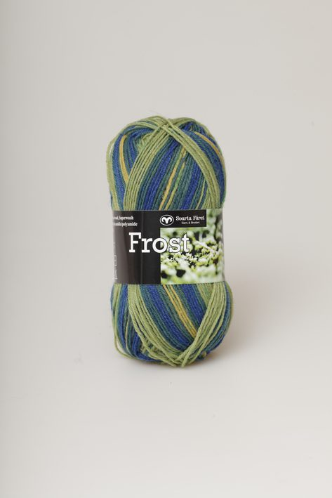 Frost629