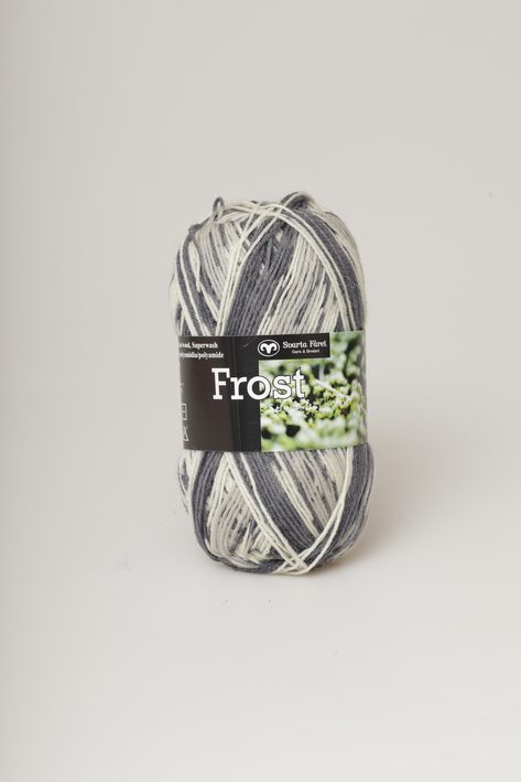 Frost636