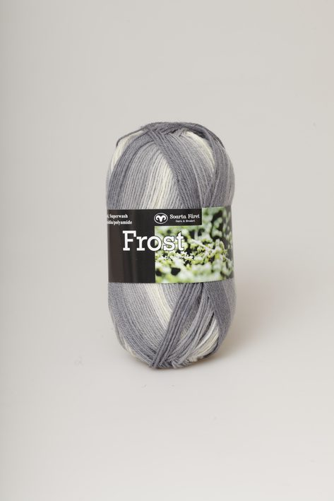 Frost637