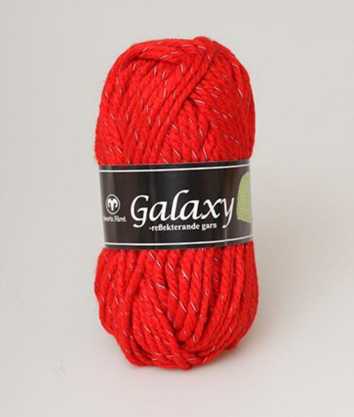 Galaxy07 (1)