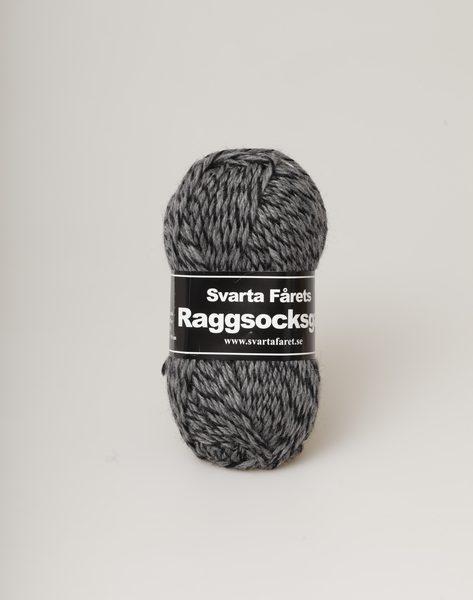 Raggsocksgarn02