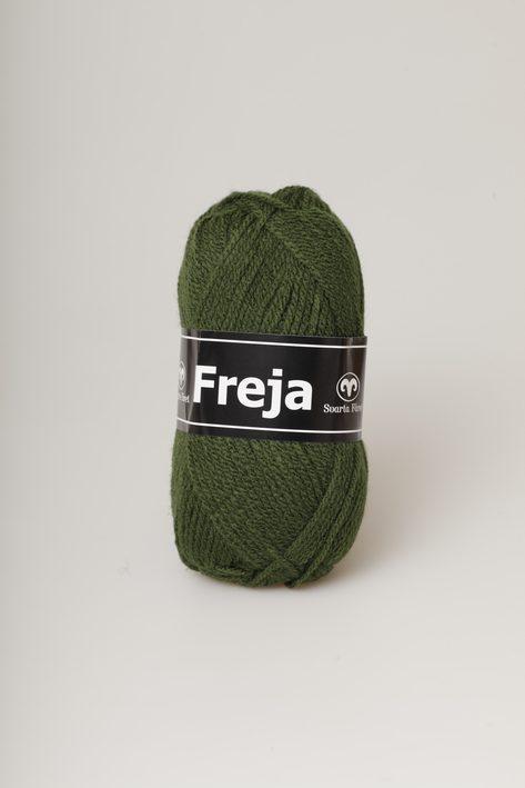 Freja284