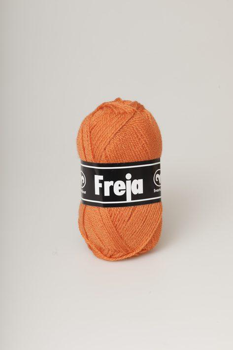 Freja38
