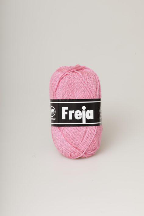 Freja43