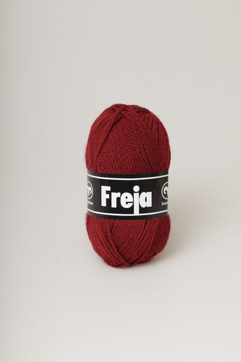Freja47