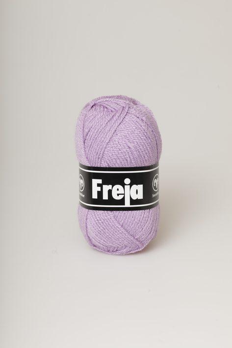 Freja61