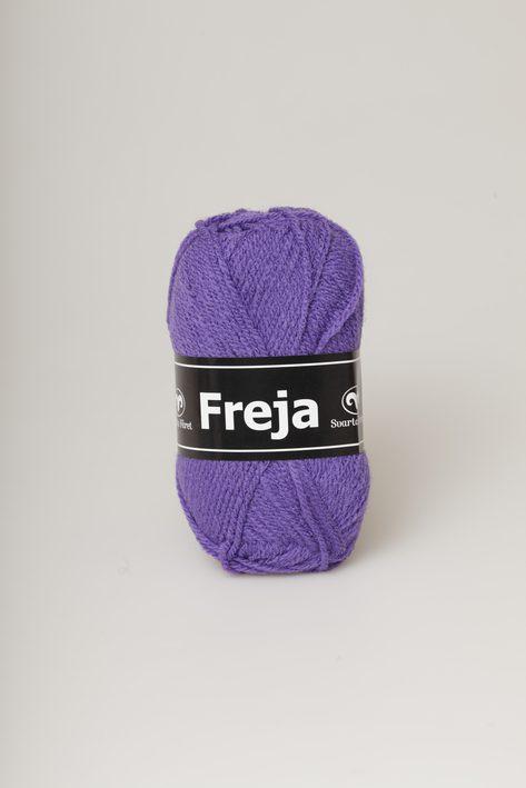 Freja63