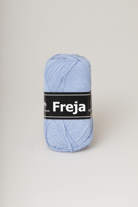 Freja65