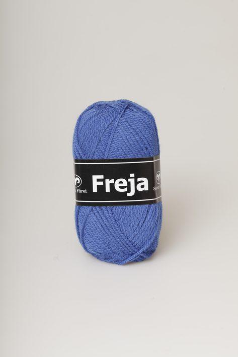 Freja73
