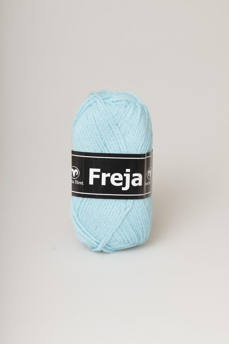 Freja79