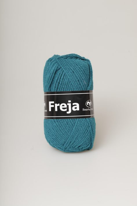 Freja90