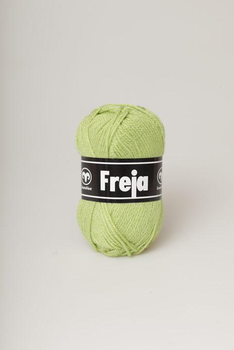 Freja91