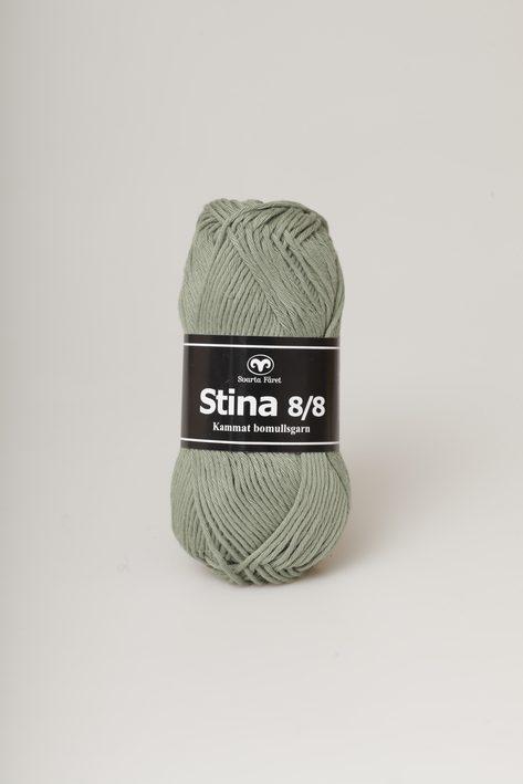 Stina285