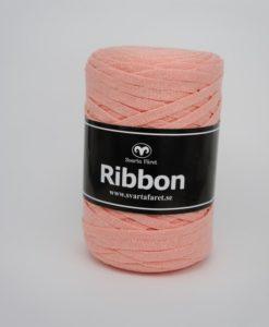 Ribbon Ljusaprikos – 37