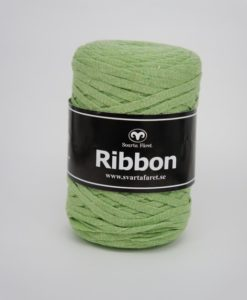 Ribbon Ljuslime – 83