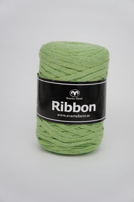 Ribbon  Ljuslime – 83
