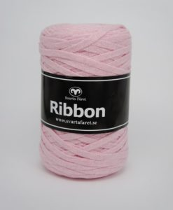 Ribbon Ljusrosa – 41