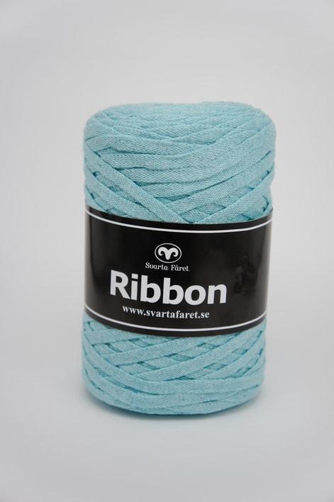 Ribbon  Ljusturkos – 79