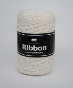 Ribbon Oblekt – 05