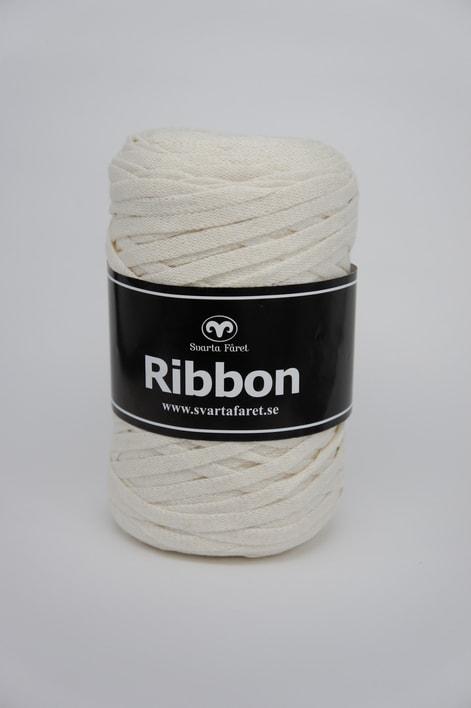 Ribbon  Oblekt – 05