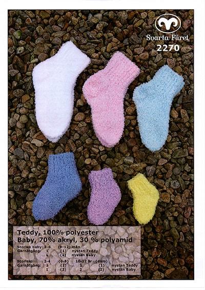 Svarta-Fåret-Teddy-100-Polyester-BabyBarnMyssockor-2270247-min