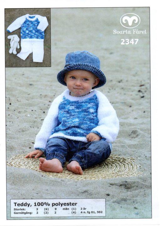 Svarta-Fåret-Teddy-Garn-100-Polyester-Babytröja-2347303-1131×1600-min