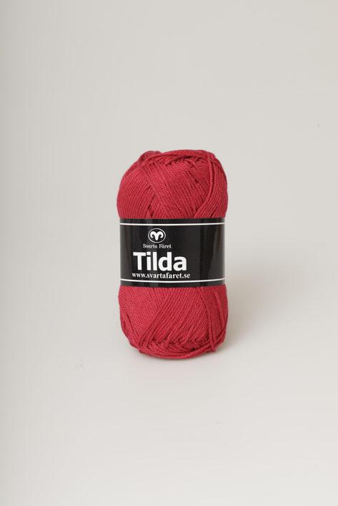 Tilda46