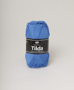 tilda-farg-570-kornbla-