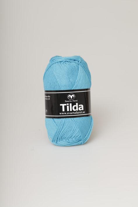 Tilda90
