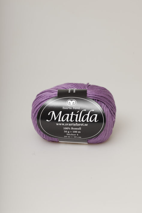 Matilda63