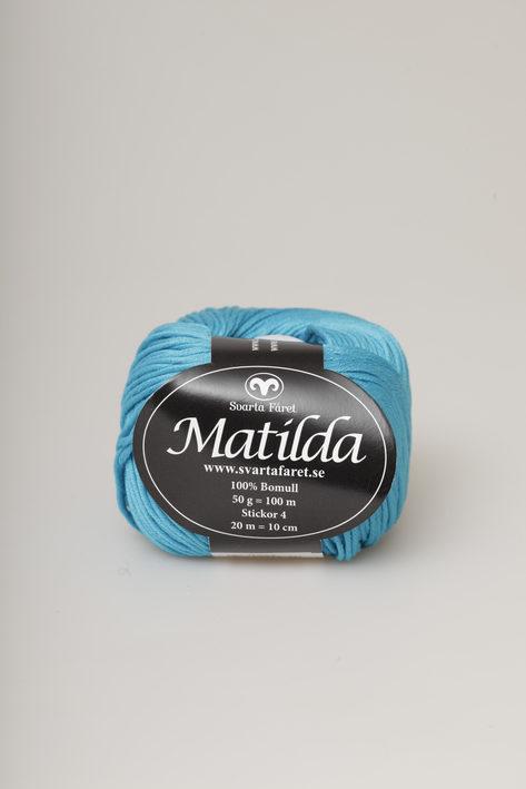 Matilda79