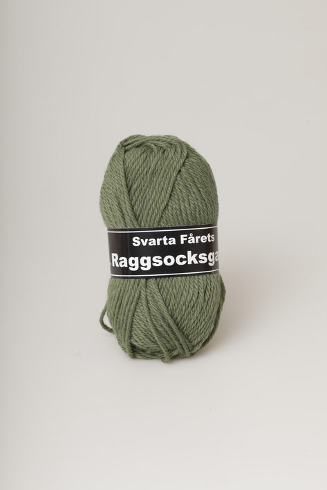 Raggsocksgarn84
