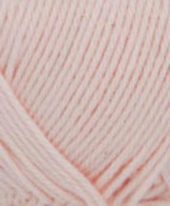 Lisa 8/4 Aprikos - 36 Garntorget Svarta Fårets är 100% kammat bomulls garn. Det är ett helt nytt garn som har många användnings områden. Ett underbart garn att sticka sköna plagg utav och är lätt och luftigt och skön mot huden. Barn, Dam, Herr, Baby Fint att virka grytlappar och små plagg av.