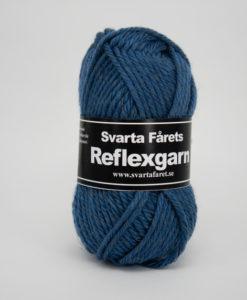Svarta-Faret-Reflexgarn-Jeansblå-68-Skönt