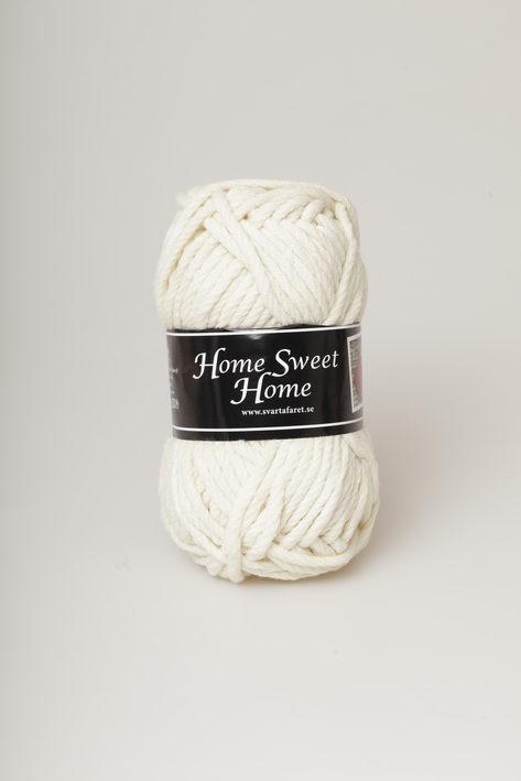 HomeSweetHome05