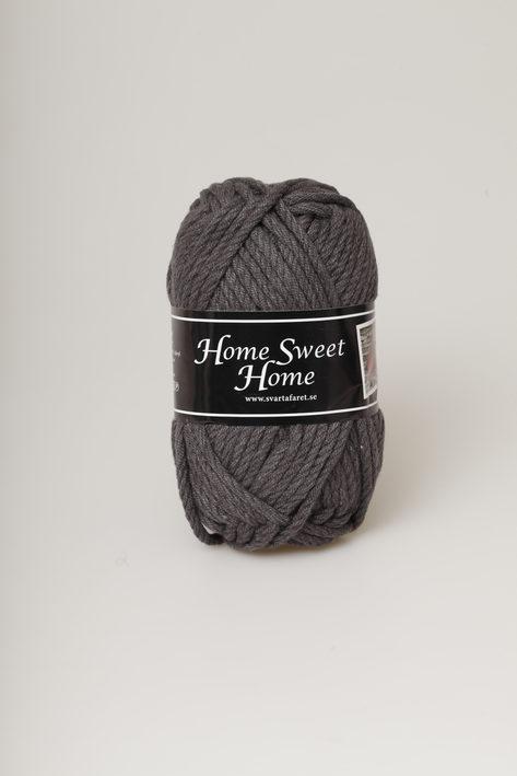 HomeSweetHome08