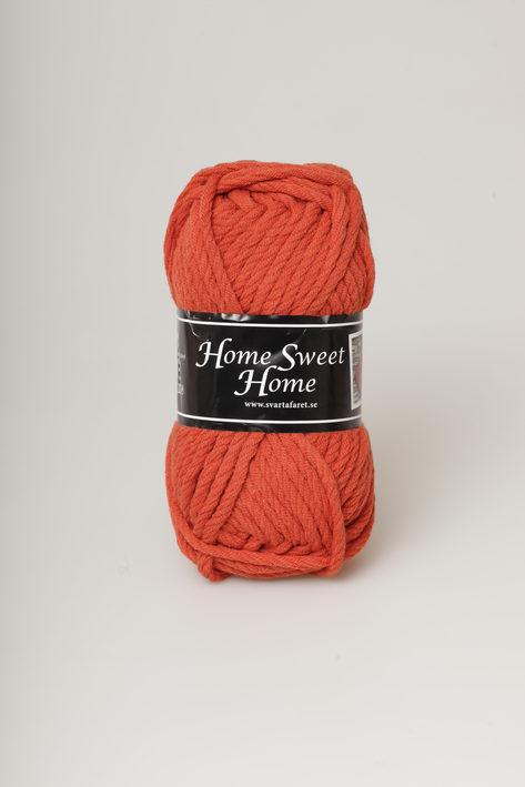 HomeSweetHome38