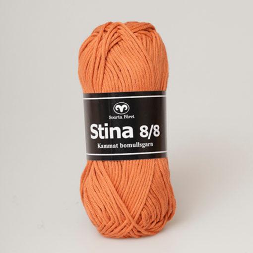Stina235