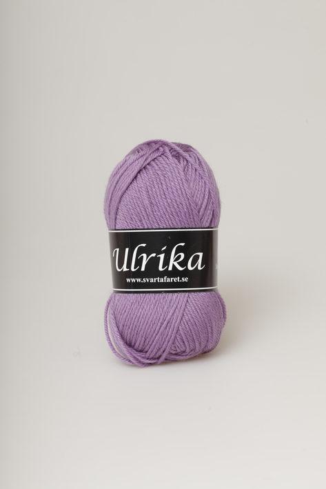 Ulrika61