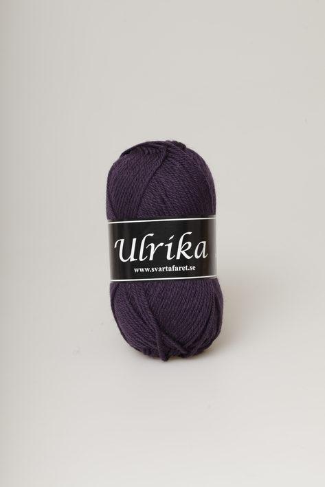 Ulrika66