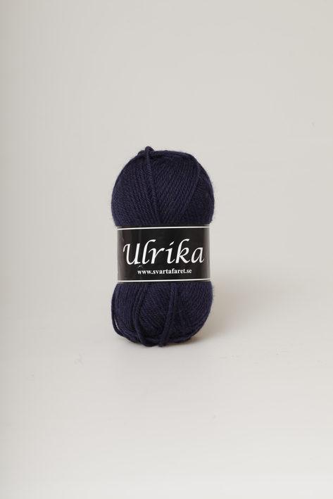 Ulrika67