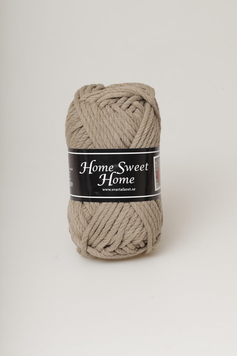 HomeSweetHome23