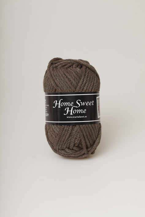 HomeSweetHome25