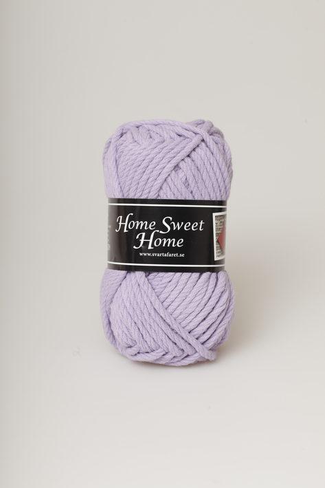 HomeSweetHome61