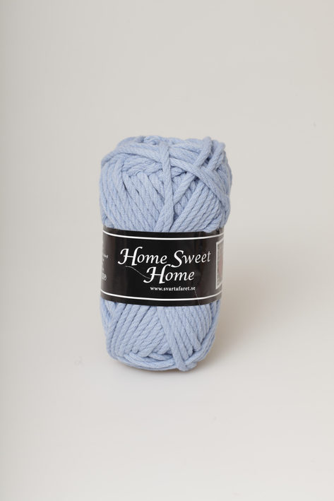 HomeSweetHome65