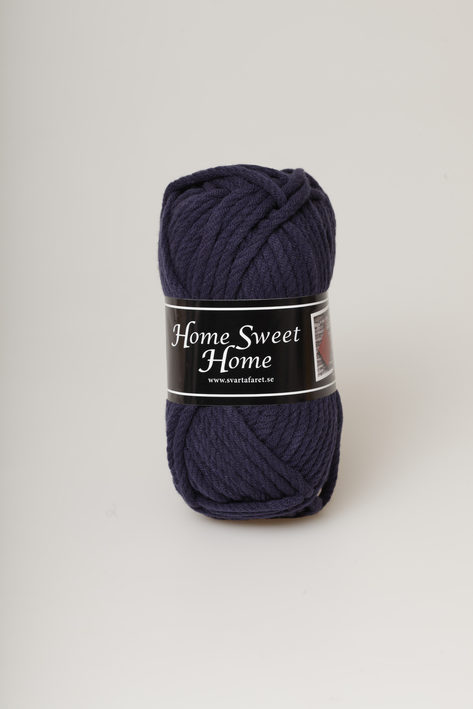 HomeSweetHome67