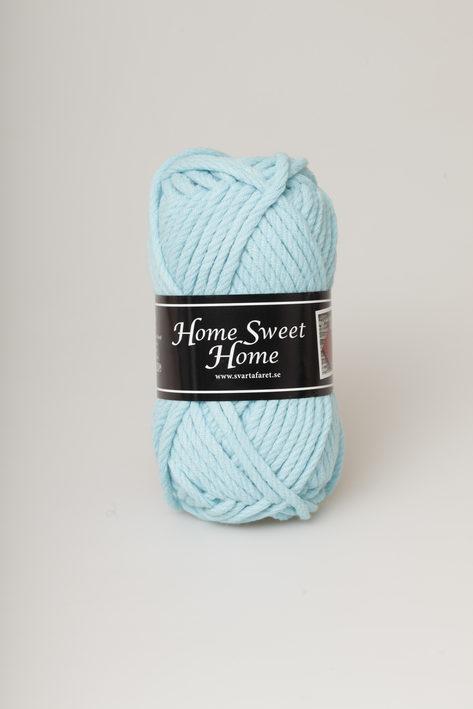 HomeSweetHome79