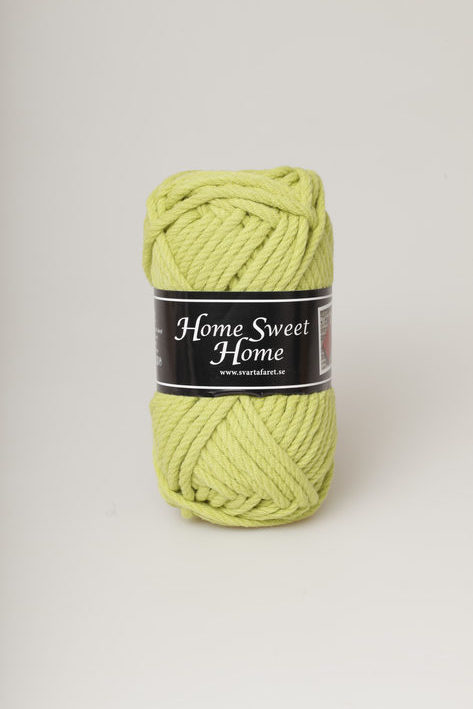 HomeSweetHome83