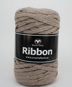 Garntorget Svarta Fåret Ribbon Mullvad – 25