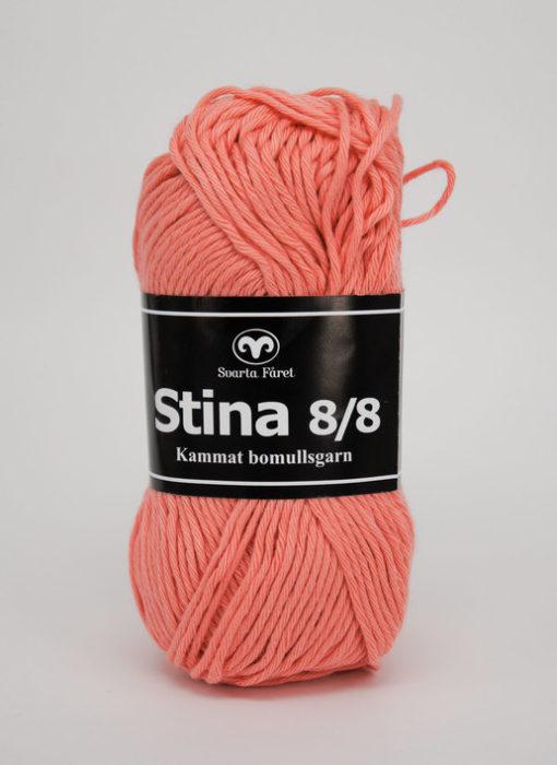 stina237